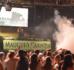 Wake up & Fly w/ DJ Bens : Retour en images sur une soirée folle