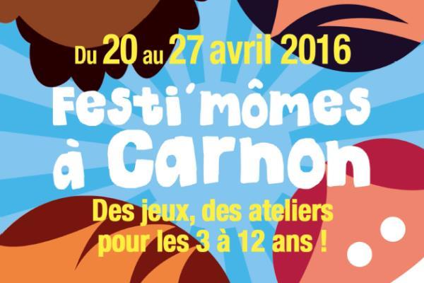 Festi'Momes