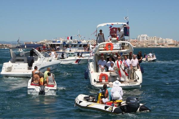 18072015 - Fête - fete - Mer - bateaux - eau  (4)